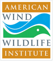 American Wind Wildlife Institute logo