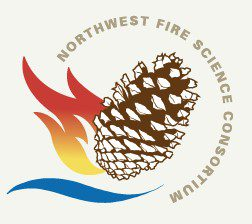 NW_Fire Science Consortium logo